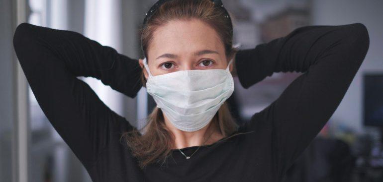 Pessoas com câncer X coronavírus: 5 dicas eficientes de prevenção!