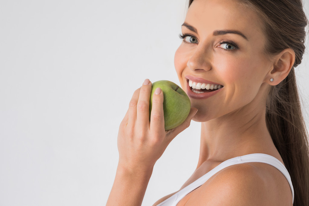 Como manter a pele saudável nesta quarentena? Veja as nossas dicas!