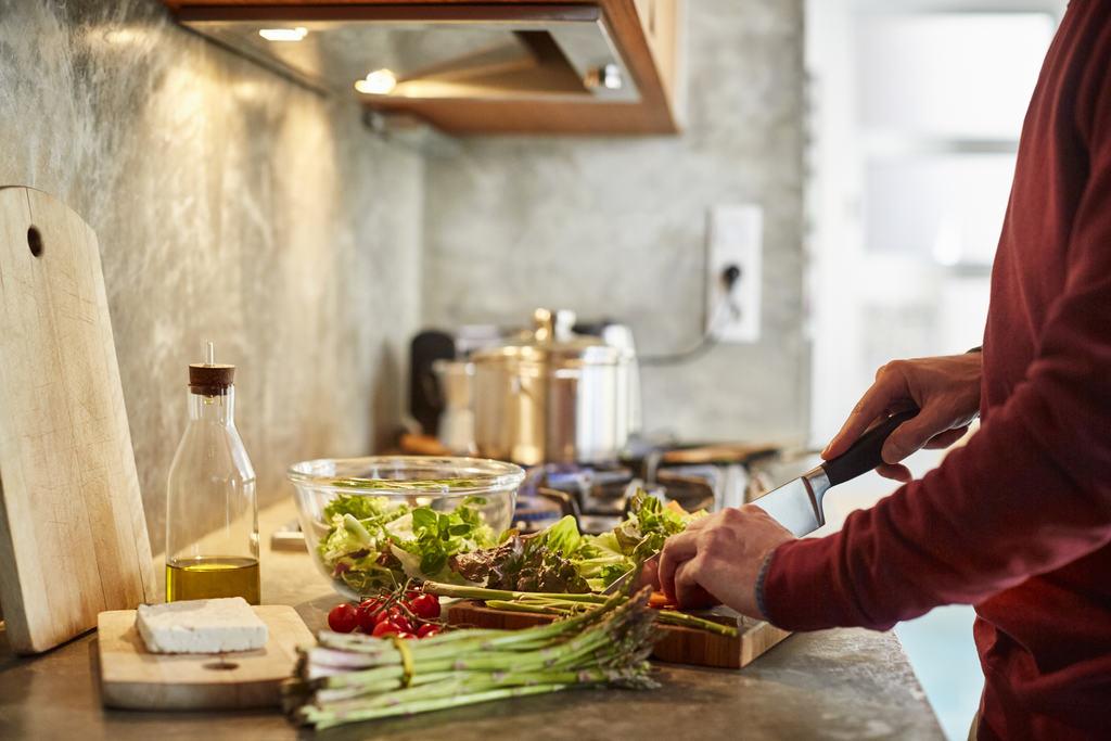 Chef em casa: 5 receitas fáceis de fazer na quarentena