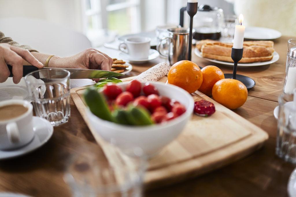 Receitas para diabéticos e hipertensos: Veja 5 pratos para fazer em casa