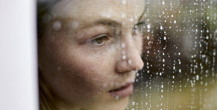 Como lidar com a instabilidade emocional pós-pandemia? Descubra neste artigo!