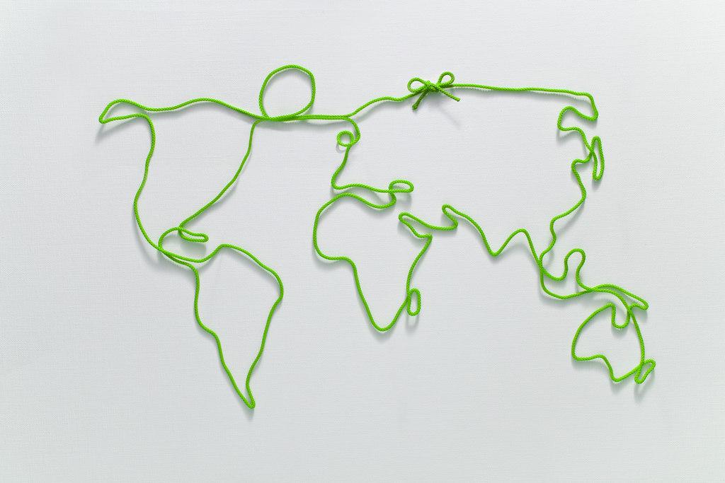 Como realizar atos de solidariedade nesta pandemia? Veja como fazer doações online!
