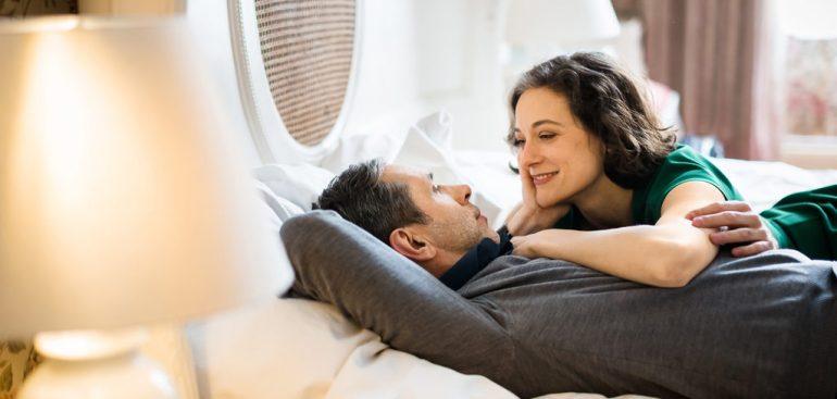 Saúde sexual masculina: 3 coisas que você precisa saber sobre o assunto!