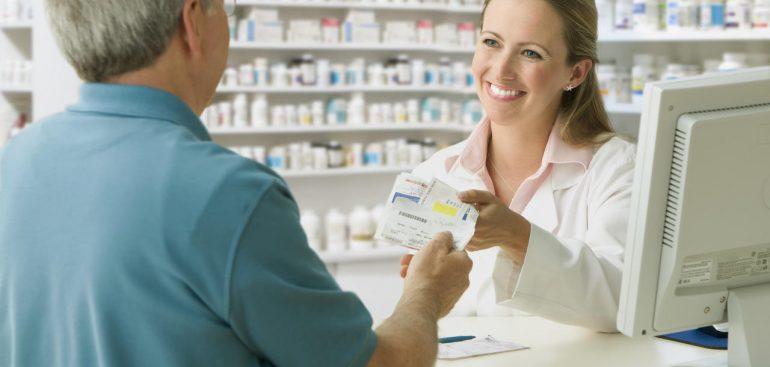 Essencial para minimizar os riscos dos efeitos colaterais, veja em nosso artigo o que é a revisão de medicação e para quem ela é indicada.