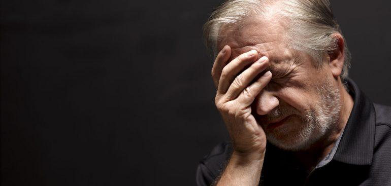 Neste blog, você vai conhecer algumas dicas de prevenção do Alzheimer. Continue a leitura para saber mais!