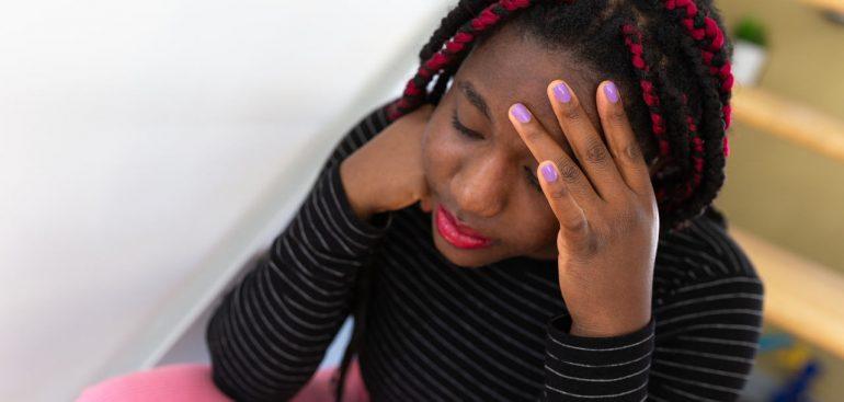 Saiba como se livrar da tensão do dia a dia com 5 massagens para a ansiedade. Confira as técnicas mais comuns no artigo!
