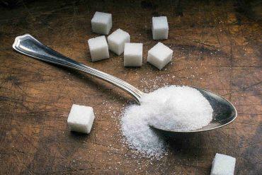 Equilíbrio é tudo quando o assunto são os doces. Veja no artigo quais são os tipos de açúcar e entenda para quê cada um serve. Confira!