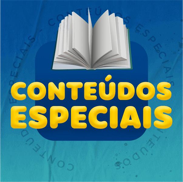 Leia os melhores conteúdos como e-books e infográficos da Santo Remédio