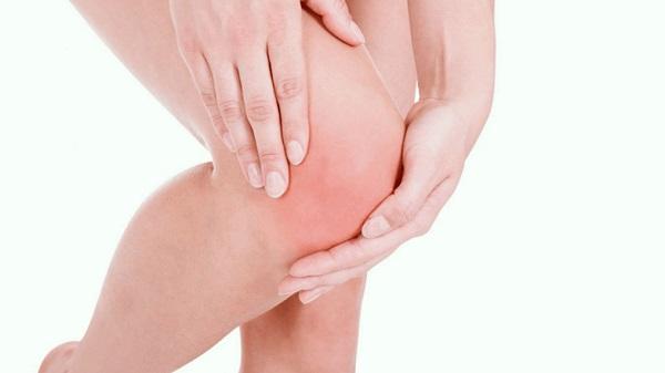 veja os tratamentos para a artrite e a artrose