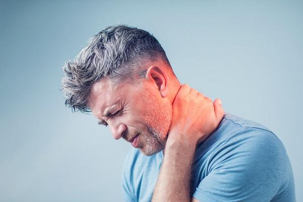 o tipo cervicogênico é ligado a má postura ou torcicolo