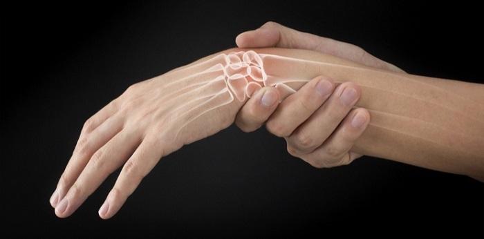 É preciso avaliar qual tipo de dor você está sentindo nos ossos
