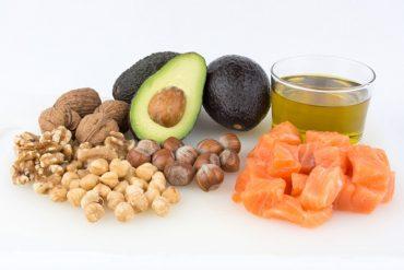 Conheça fontes de gordura boa que fazem bem para o corpo!
